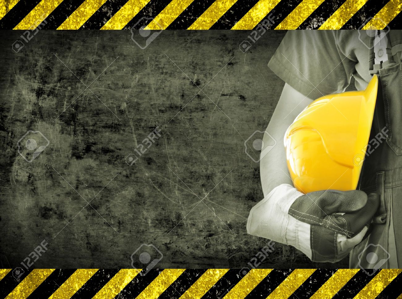 safety-background-images-7