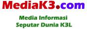 logo mediak3