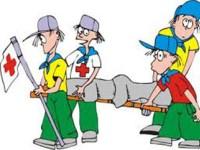 penyebab kecelakaan kerja