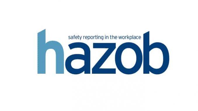 hazard operability study