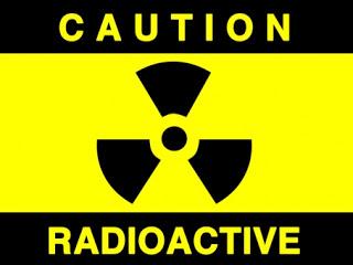 prosedur pengangkutan sumber radio aktif