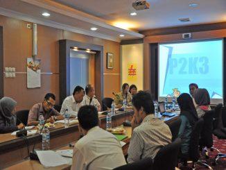 meeting p2k3