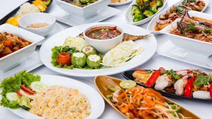 makanan untuk kesehatan reproduksi