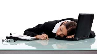 penyakit akibat kerja