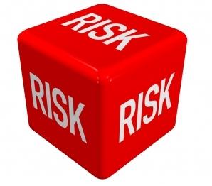 resiko kesehatan kerja