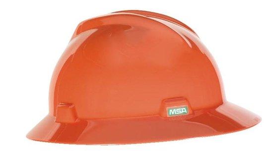 alat pelindung kepala safety helmet