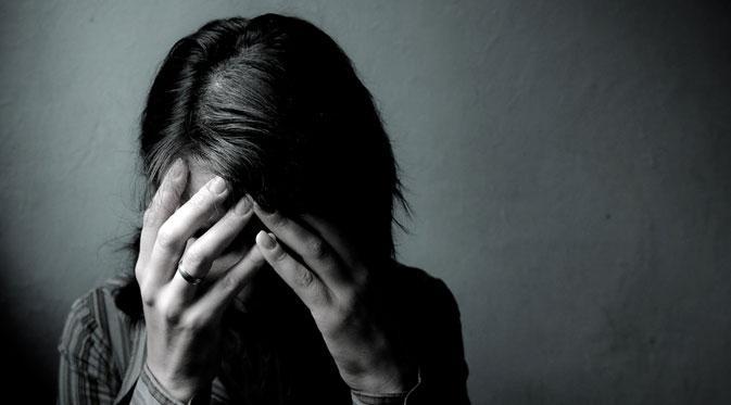 bahaya psikologi di tempat kerja