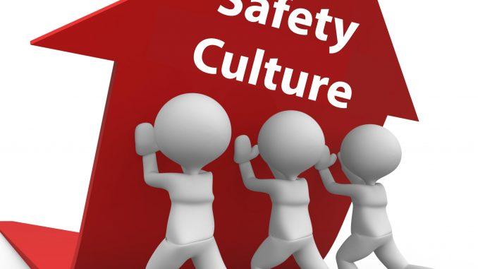 cara membangun budaya k3 yang efektif