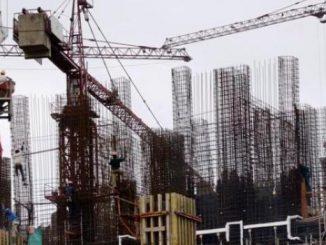 manajemen k3 pada sektor konstruksi