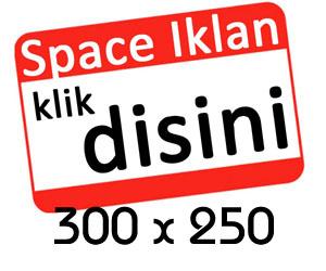space-iklan300x250