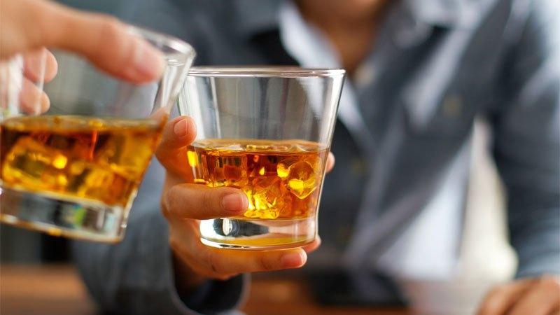bahaya konsumsi alkohol dan narkoba bagi karyawan